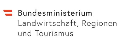 Bundesministerium für Landwirtschaft, Regionen und Tourismus