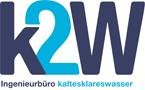 Logo - k2W