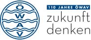 ÖWAV - Logo